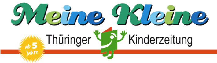 http://www.kinderzeitung-thueringen.com/Ueber_uns_files/Meine-Kleine.png